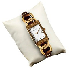 Oriflame 24992 - Đồng hồ Oriflame Giordani Gold Collection 2012 Watch (24992 Oriflame)