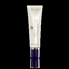 Oriflame 22815 - Kem chống nhăn vùng mắt Oriflame Royal Velvet Firming Eye Contour Cream (22815 Oriflame)