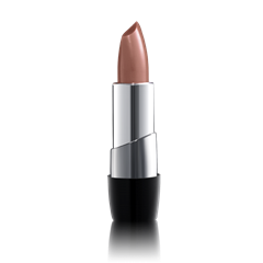 Oriflame 22863 - Son môi Oriflame Beauty Studio Artist Lipstick (22863 Oriflame)