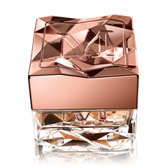 Oriflame 22444 - Nước hoa nữ Oriflame By Marcel Eau de Parfum (22444 Oriflame)