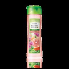 Oriflame 22694 - Dầu gội Oriflame Nature Secrets Shampoo Anti-Dandruff with Burdock Grapefruit (22694 Oriflame)