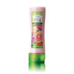 Oriflame 22695 - Dầu xả Oriflame Nature Secrets Conditioner Anti-Dandruff with Burdock Grapefruit (22695 Oriflame)