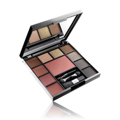 Oriflame 23050 - Hộp trang điểm Oriflame By Marcel Make-up Palette (23050 Oriflame)