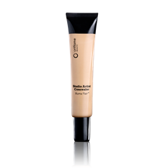 Oriflame 23051 - Kem che khuyết điểm Oriflame Beauty Studio Artist Concealer - Màu sáng (23051 Oriflame)