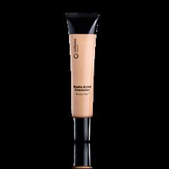 Oriflame 23052 - Kem che khuyết điểm Oriflame Beauty Studio Artist Concealer - Màu tự nhiên (23052 Oriflame)