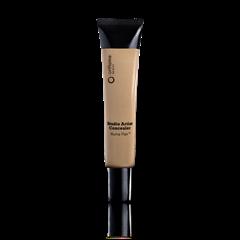 Oriflame 23053 - Kem che khuyết điểm Oriflame Beauty Studio Artist Concealer - Màu tối (23053 Oriflame)