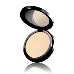 Oriflame 23056 - Phấn phủ dạng nén Oriflame Beauty Studio Artist Pressed Powder - Light (23056 Oriflame)