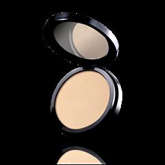 Oriflame 23057 - Phấn phủ dạng nén Oriflame Beauty Studio Artist Pressed Powder - Medium (23057 Oriflame)