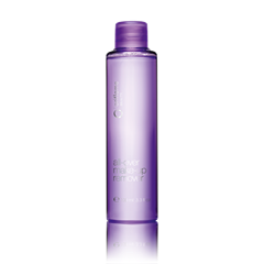 Oriflame 22860 - Dung dịch tẩy trang Oriflame Beauty All-over Make up Remover (22860 Oriflame)