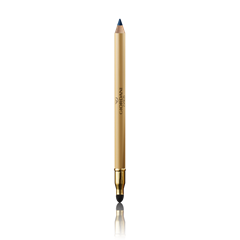 Oriflame 23438 - Chì kẻ mắt Oriflame Giordani Gold Eye Pencil - Midnight Blue (23438 Oriflame)