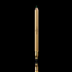 Oriflame 23439 - Chì kẻ mắt Oriflame Giordani Gold Eye Pencil - Moss Green (23439 Oriflame)