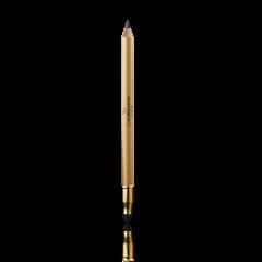 Oriflame 23440 - Chì kẻ mắt Oriflame Giordani Gold Eye Pencil - Onyx Grey (23440 Oriflame)