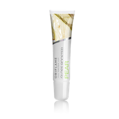 Oriflame 23847 - Son bóng Oriflame Beauty Gloss Booster - Pear (23847 Oriflame)