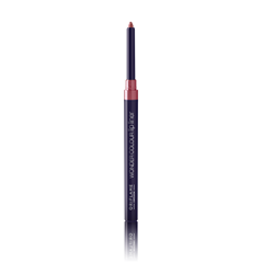 Oriflame 24035 - Chì kẻ môi Oriflame Wonder Colour Lip Liner - Perfect Pink (24035 Oriflame)