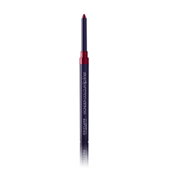 Oriflame 24038 - Chì kẻ môi Oriflame Wonder Colour Lip Liner - Real Red (24038 Oriflame)