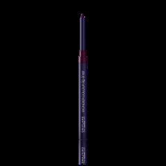 Oriflame 24039 - Chì kẻ môi Oriflame Wonder Colour Lip Liner - Dark Plum (24039 Oriflame)