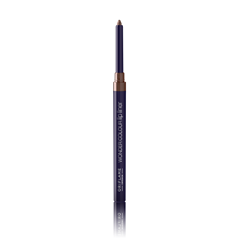 Oriflame 24040 - Chì kẻ môi Oriflame Wonder Colour Lip Liner - Cream Chestnut (24040 Oriflame)