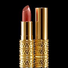 Oriflame 22745 - Son môi Oriflame Giordani Gold Jewel Lipstick - Peach Kiss (22745 Oriflame)