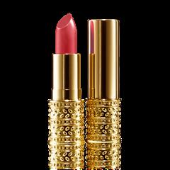 Oriflame 22746 - Son môi Oriflame Giordani Gold Jewel Lipstick - Pink Secret (22746 Oriflame)