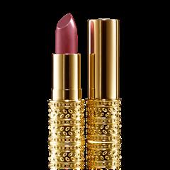 Oriflame 22748 - Son môi Oriflame Giordani Gold Jewel Lipstick - Rose Blossom (22748 Oriflame)