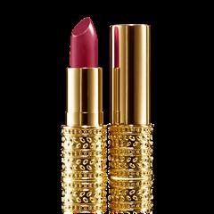 Oriflame 22749 - Son môi Oriflame Giordani Gold Jewel Lipstick - Cerise Pink (22749 Oriflame)