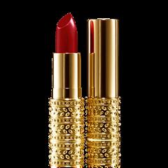 Oriflame 22751 - Son môi Oriflame Giordani Gold Jewel Lipstick - Eternal Red (22751 Oriflame)