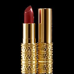 Oriflame 22752 - Son môi Oriflame Giordani Gold Jewel Lipstick - Warm Coral (22752 Oriflame)