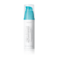 Oriflame 23743 - Kem dưỡng da ban ngày Oriflame Aqua-Rhythm Intense Hydration Youth Preserve Light Day Cream SPF 15 (23743 Oriflame)