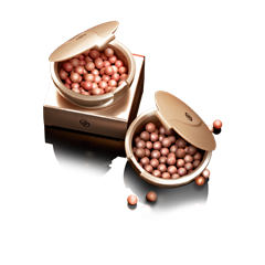 Oriflame 23763 - Phấn má hồng ngọc trai Oriflame Giordani Gold Bronzing Pearls (23763 Oriflame)