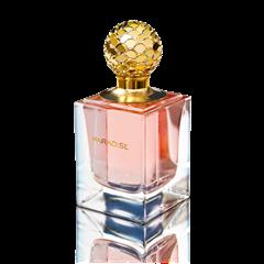 Oriflame 23853 - Nước hoa Oriflame Paradise Eau de Parfume (23853 Oriflame)