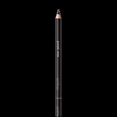 Oriflame 23858 - Chì kẻ mắt Oriflame Beauty Kohl Pencil - Black (23858 Oriflame)