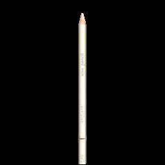 Oriflame 23859 - Chì kẻ mắt Oriflame Beauty Kohl Pencil - Nude (23859 Oriflame)
