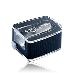 Oriflame 24383 - Đồ chuốt Pencil Sharpener (24383 Oriflame)
