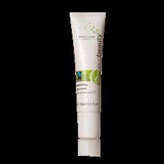 Oriflame 23407 - Kem dưỡng da vùng mắt Oriflame Ecobeauty Smoothing Eye Cream (23407 Oriflame)