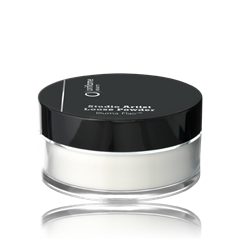 Oriflame 24079 - Phấn phủ dạng bột Oriflame Beauty Studio Artist Loose Powder (24079 Oriflame)