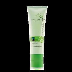 Oriflame 24276 - Kem dưỡng da tay Oriflame EcoBeauty Hand Cream (24276 Oriflame)