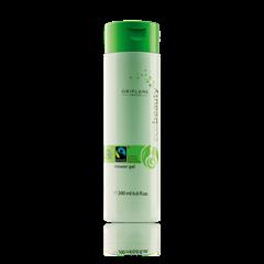 Oriflame 24278 - Gel tắm Oriflame EcoBeauty Shower Gel (24278 Oriflame)