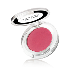 Oriflame 24350 - Phấn má hồng Oriflame Very Me Cherry My Cheeks - Pretty Pink (24350 Oriflame)