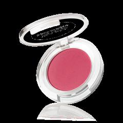Oriflame 24350 - Phấn má hồng Oriflame Very Me Cherry My Cheeks - Pretty Pink (24350 Oriflame)