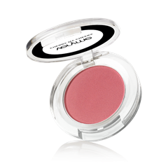 Oriflame 24351 - Phấn má hồng Oriflame Very Me Cherry My Cheeks - Sweet Coral (24351 Oriflame)