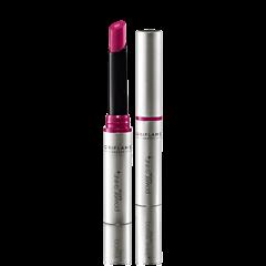 Oriflame 24943 - Son môi Oriflame Power Shine Satin Lipstick - Pink Satin (24943 Oriflame)