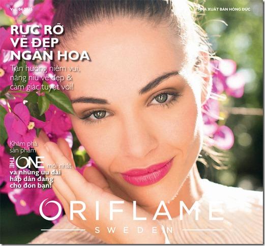 Catalogue-My-Pham-Oriflame-4-2015-1