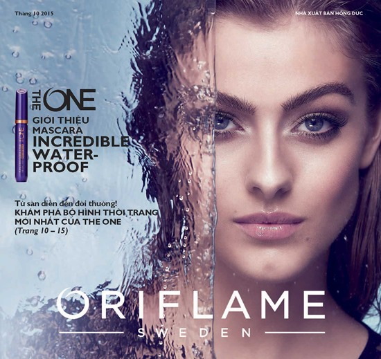 Catalogue-My-Pham-Oriflame-10-2015-1