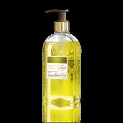 Oriflame 31850 - Nước rửa tay Oriflame Essense&Co. Lemon & Verbena Liquid Hand Soap