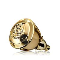 Nước hoa Oriflame Volare Gold Eau de Parfum 33448