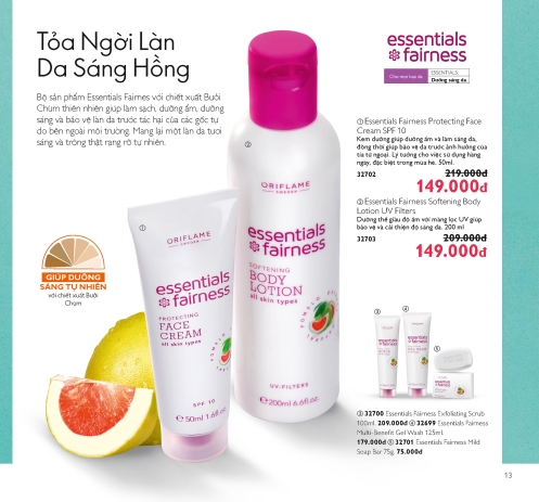 Catalogue-My-Pham-Oriflame-13