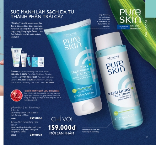 Catalogue-My-Pham-Oriflame-15
