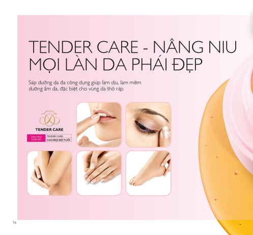 Catalogue-My-Pham-Oriflame-16