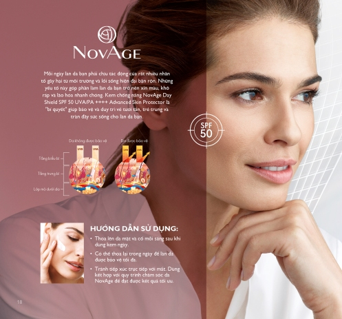 Catalogue-My-Pham-Oriflame-18