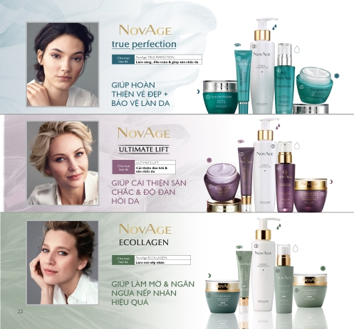 Catalogue-My-Pham-Oriflame-22